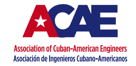 Association of Cuban-American Engineers